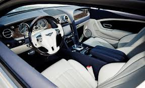 bentley gtc interior manhattan 1326x864 manhattan 1326x864 id 193893 u2013 buzzerg
