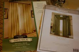 how to create window scarf design ideas u0026 decors