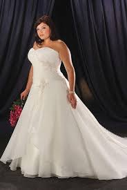 plus size dresses android apps on play