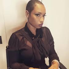 coupe de cheveux homme noir americain actualite des stars afro americaines ma beauté au top