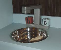 diy kitchen faucet white play faucet diy projects