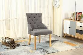 Grey Velvet Dining Chairs with Dining Room Velvet Dining Chairs Clearance Gray Dining Room
