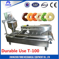 donut mobile cart donut mobile cart suppliers and manufacturers