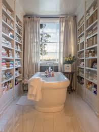 Floor To Ceiling Bookcases Recessed Floor To Ceiling Bookshelf Design Ideas