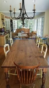 Craftsman Style Dining Room Table 274 Best Craftsman Style Images On Pinterest Craftsman Style