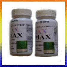 vimax produk kesehatan personal care bukalapak com inkuiri com