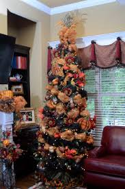 decorating the home begins earlier with autumn in the air times
