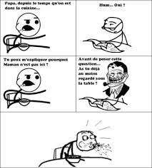 Les Meme - articles de humourdunet taggés meme comics les humoristes d