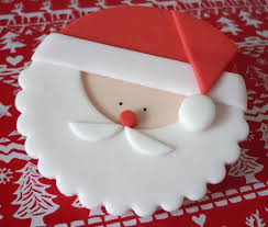 Make Christmas Cake Decorations Out Icing by 9 Best Tutorial Cakedecor Images On Pinterest Cakes Desserts