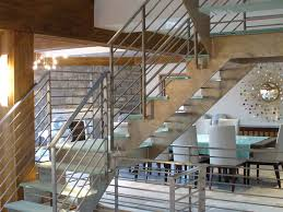 Stairs Designs by Stairs U2013 Focal Metals
