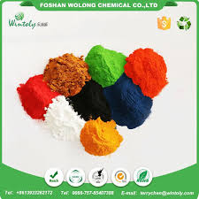 marking paint color code marking paint color code suppliers and