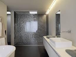 bathroom design blogs 169 best wc images on pinterest best style