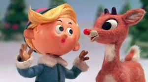 rudolph the nosed reindeer characters five reasons rudolph the nosed reindeer is the worst