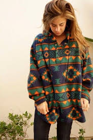 cute jacket pattern aztec tribal pattern jacket coat sweater boho shirt boho boho chic