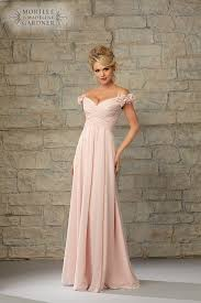 wedding dresses newcastle epernay bridal mori bridesmaid dresses epernay bridal