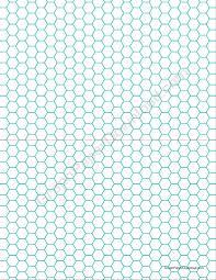 a printable isometric zoeyus room pinterest print printable graph