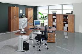 Schreibtisch Kernbuche Nachbildung Röhr Bush Techno Schreibtisch Buche Möbel Letz Ihr Online Shop