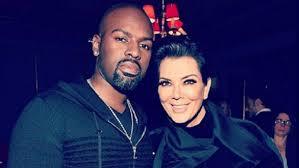 Kris Jenner Live - kris jenner says she u0027s single on u0027bachelor live u0027