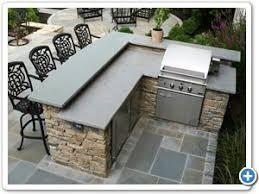 best 25 outdoor patio bar sets ideas on pinterest outdoor patio
