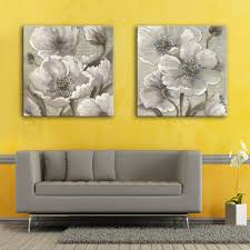 Home Decoration Painting by Online Get Cheap Elegant Paintings Aliexpress Com Alibaba Group