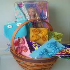 baby easter basket five baby easter basket ideas easter basket ideas for babies