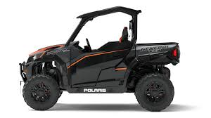 polaris polaris recalls rzr and general recreational off highway vehicles