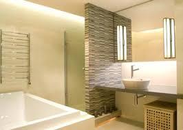 Bathroom Vanity Side Lights Bathroom Vanity Side Lights Centom