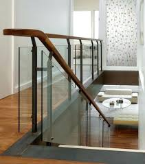 Banister Styles Modern Stair Railings Photos Metal And Wood Railings Contemporary