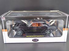 chip foose 1969 camaro 1969 chevrolet camaro rs chip foose design 1 24 diecast model