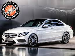 car leasing mercedes c class mercedes c class car lease is cheaper at cars2lease