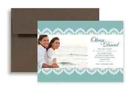 wedding invitations design custom photos templates wedding invitation design 7x5 in