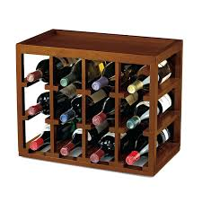 wine rack lattice interesting wine cabinets for modern placed