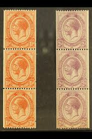 south african stamps south africa stamps for sale sandafayre