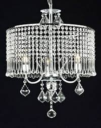The Italian Chandelier Position Picture Chandelier Lamp Amazon Tag The Italian Chandelier Position