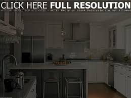 How To Do Backsplash Tile In Kitchen by White Kitchen Backsplash Tile Home Improvement Design And