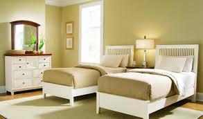 Canopy On Sale by Mattress Sale Canopy Bed Twin Beautiful Mattress Sale Twin Image