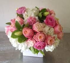 Flower Delivery San Francisco The 25 Best Flower Delivery San Francisco Ideas On Pinterest