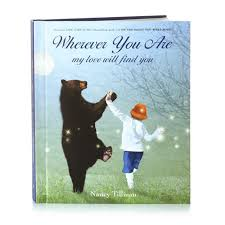 recordable photo album 11 best recordable storybooks images on children books