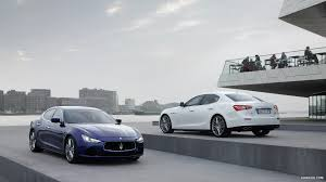 yellow maserati ghibli maserati ghibli wallpapers lyhyxx com