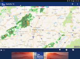 weather channel apk the weather channel apps apk free for android pc windows