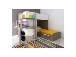 Schreibtisch M El 24 Hochbett Mit Schreibtisch 2 Komplettzimmer Smoozy Tlg Hochbett