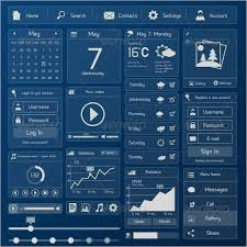user interface design graphic user interface design 20 free psd png jpg format