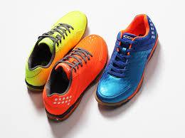 xiom table tennis shoes 올림픽 공식 탁구대 공급업체 탁구용품 탁구라켓 목판 블레이드 러버