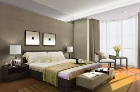 beautiful bedroom pictures how you see bedrooms design ideas