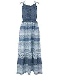 maxi dresses uk monsoon women s maxi dresses casual formal