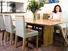 6ft Round Dining Table Wood Slab Dining Table Choosing Guidelines