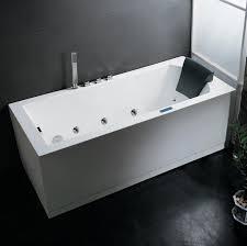 Bathtubs Montreal 18 Best Aria Bathtubs Images On Pinterest Bathtubs Freestanding