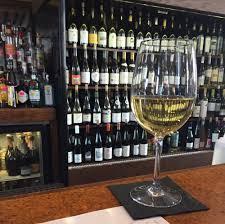 here u0027s your spring 2017 update on half price wine nights in charlotte