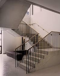 bespoke precast concrete stairs concrete staircases steps