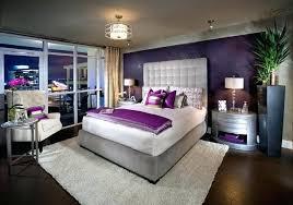 chambre grise et violette deco chambre gris et mauve chambre grise et mauve couleur chambre